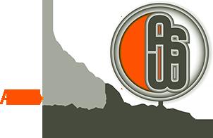 Autoservice Waalwijk logo