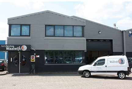 autoservice-waalwijk-aircoservice